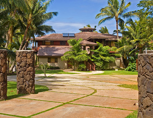 hawaii luxury homes by home shoppe hawaii
