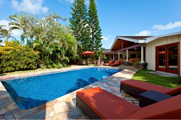 kailua beachfront real estate oahu beach homes in kailua
