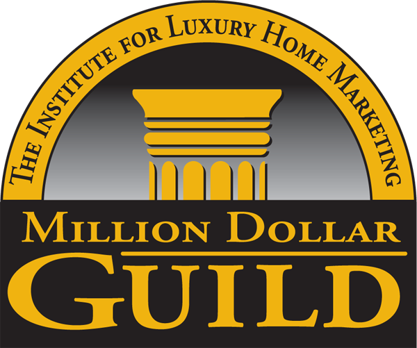 Luxury Home Designation Real Estate Agents
