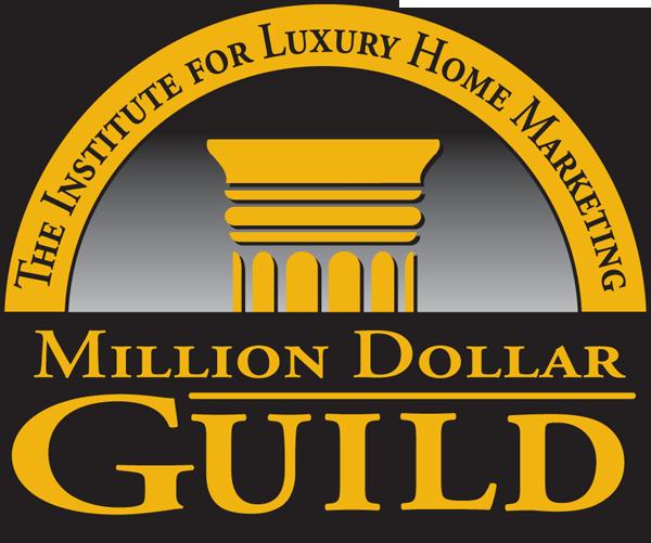Luxury Home Realtor