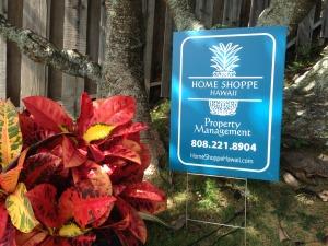 Where to Find a Kailua Rental Property - Oahu Hawaii Real ...