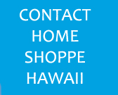 contact home shoppe hawaii oahu real estate