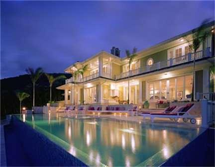Wonderful Peter Vincent Luxury Homes