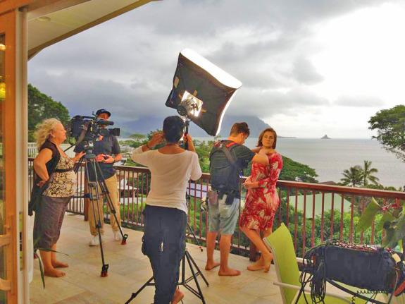 Hawaii Life, Living in Hawaii, Hawaii Realtors   Kailua Real ...
