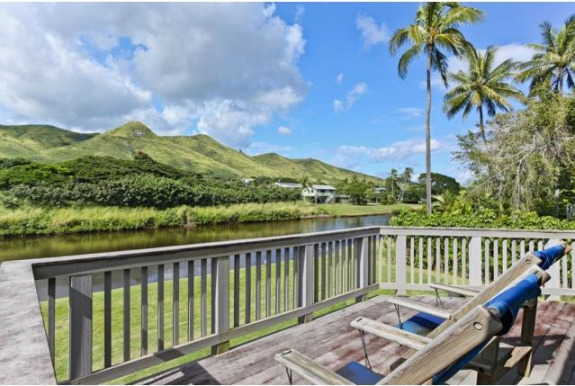 house hunters kailua real estate