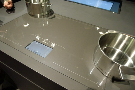 dacor distinctive gas cooktop reviews