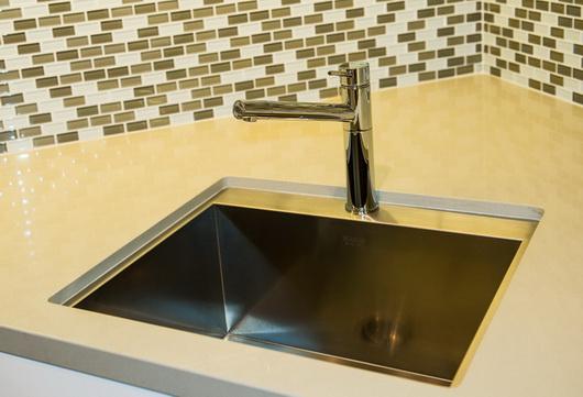 Bosch Kitchen Sinks : bosch kitchen sinks note sink cutout it39s interesting section like ...