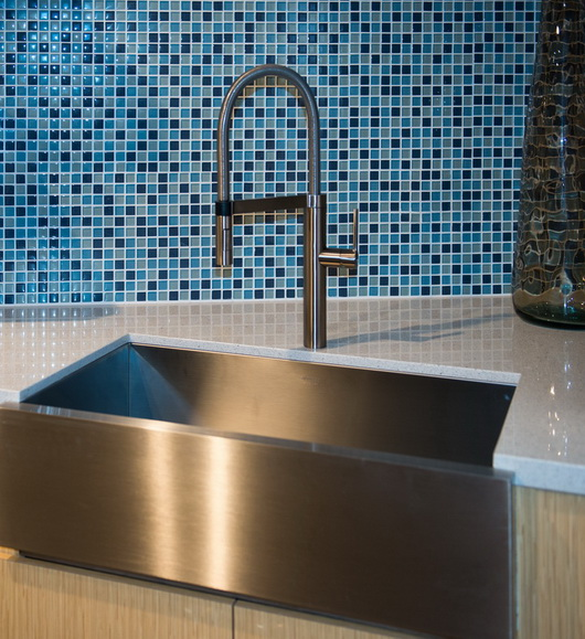 Ceramic tile long island