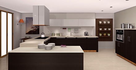 AutoKitchen Kitchen Design Software - Journal - The Kitchen Designer