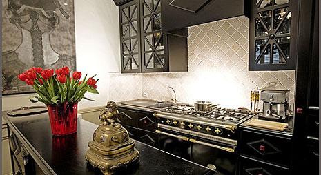 Paris Kitchen 1 Jpg