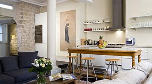 Paris Kitchen 2 Jpg