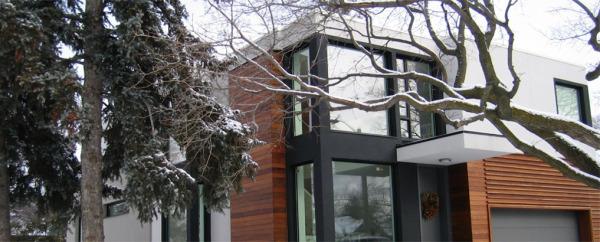 Design2Share Interior Design QA Design2Share home decorating