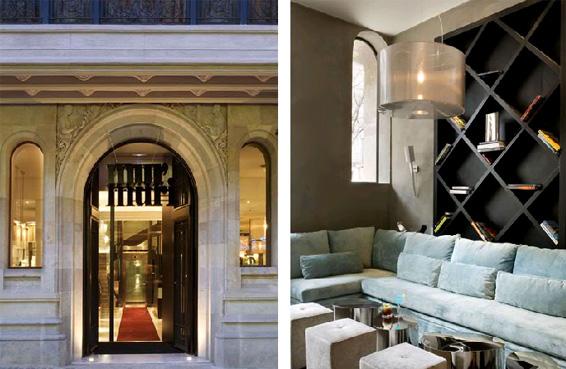 Kelly Hoppen Designers We Love Design2share Home