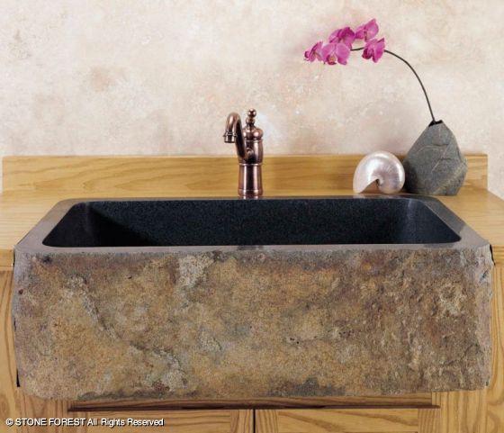 Katyu0027s Kitchen Part 6: Design Details