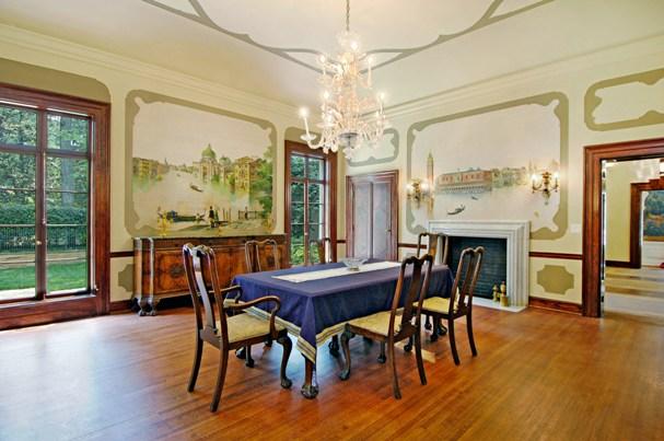 Uncle Robinson Furniture Detroit Mi Trend Home Design And Decor