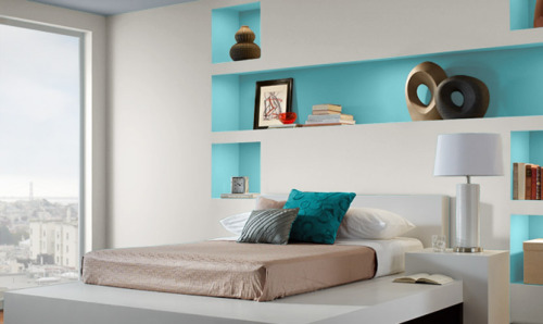 Best Interior Design Websites 2012 the 8 best interior design color sources  design2share interior
