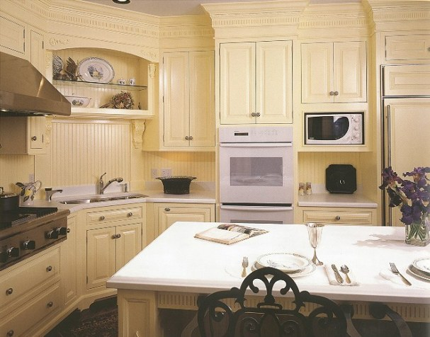 Kitchenplace_Cabinetry_Designs