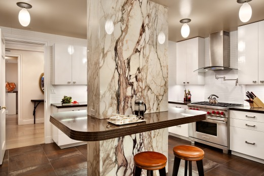 Interior Column Designs Daf Column Ideas Eterior Wood Ideas ...