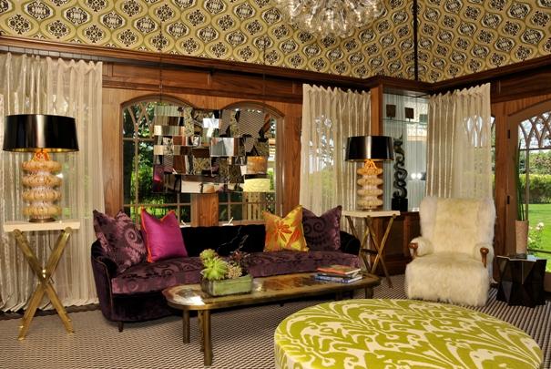Favorites2Share Design2Share home decorating interior design