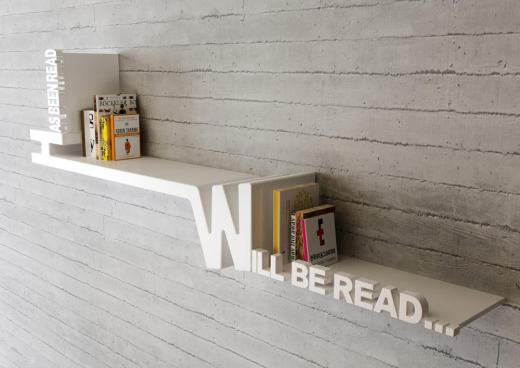 Modern Wall Mounted Bookshelves modern wall mounted bookshelves. great best wall shelves ideas on