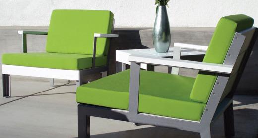 Contemporary Outdoor Furniture Design Design2share Interior Design Qa  Design2share Home Decorating