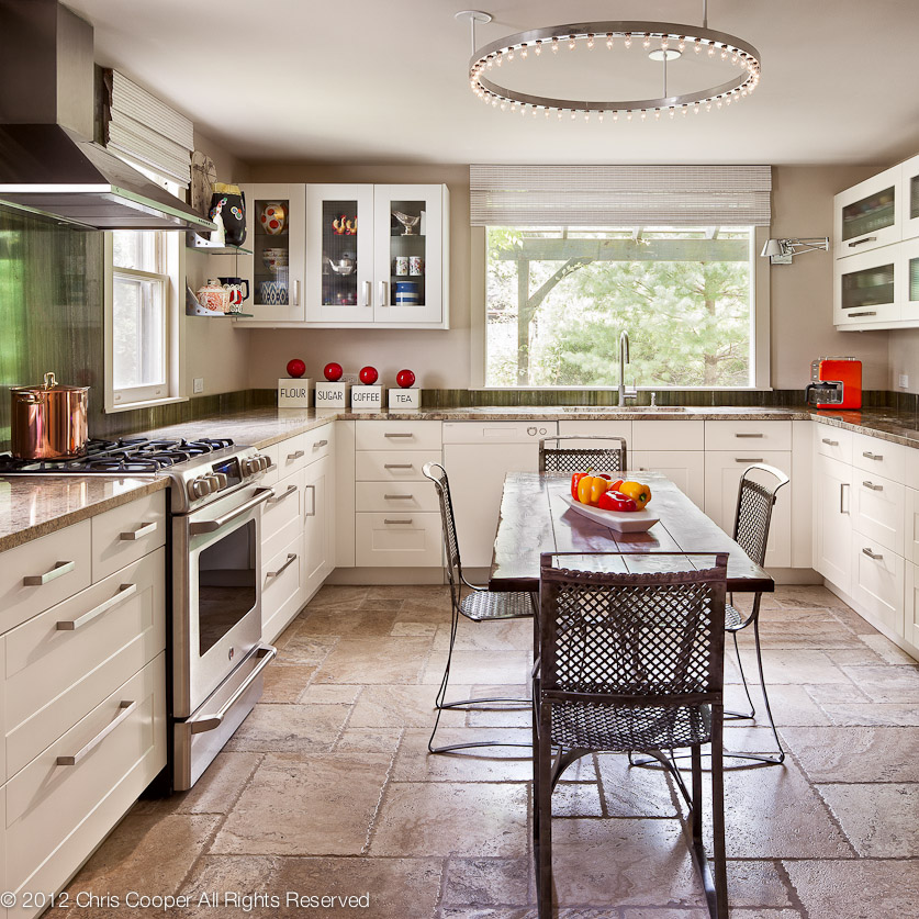 Interior Design Ideas For Selling Houses