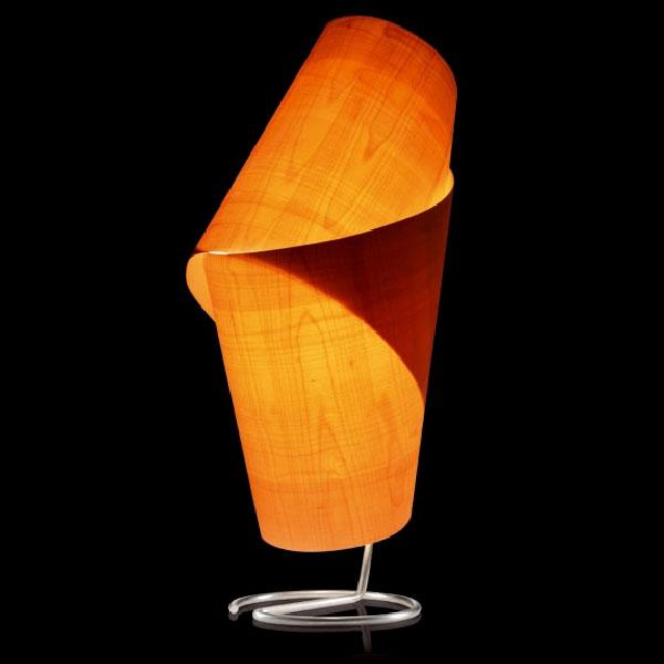 Design2share interior design q a design2share home for Interior design lighting resources