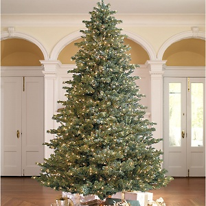 Lovely Artificial Trees Are A Great Way To Save Money Long Term, While  Preventing The