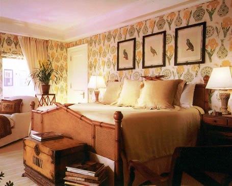 donald hill designers we love design2share home decorating interior design garden tips