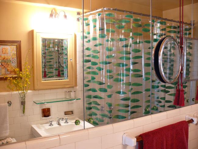 Resolution Remodel My Old Bathroom Design Resolutions