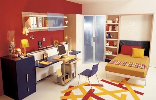 Design2share Interior Design Q A Design2share Home