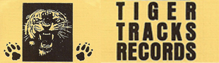 Tiger Tracks Records