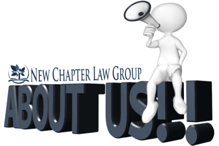 Affordable Family Law Attorney Orange County Ca