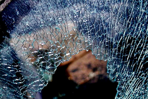 Neighbors glass a north idaho residential and commercial glass broken glass not safe planetlyrics Image collections