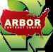 Arbor Carpet Home