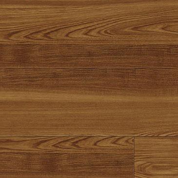 We Got You Covered Carpet Vinyl Plank Plank Lvt