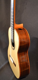 The Classical Guitar Store Since 1967 Kenny Hill