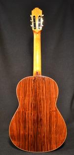 The classical guitar store since 1967 alejandro - Cocobolo granada ...