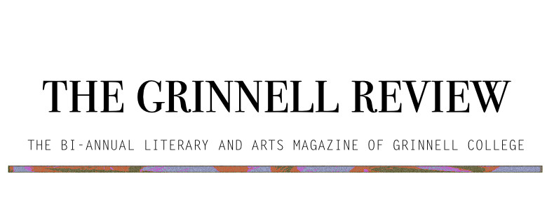 The Grinnell Review