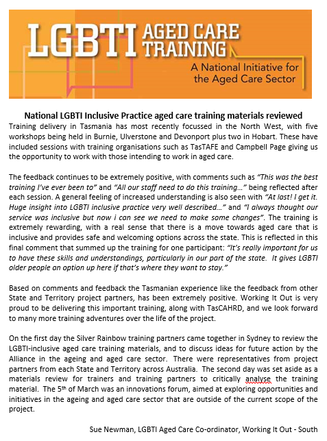 an analysis of the national coalition to support sexuality education Sexuality education is a life long process of acquiring information and forming attitudes, beliefs and values about identity, relationships and intimacy.