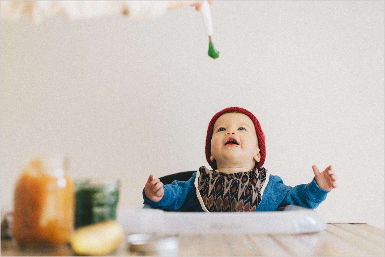 baby food 1 03