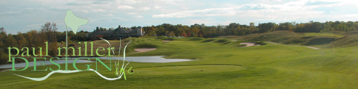 paul miller design, inc.