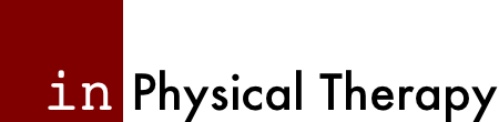 In Physical Therapy Seattle