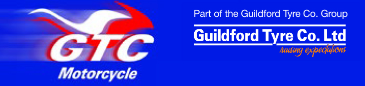 Guildford Tyres