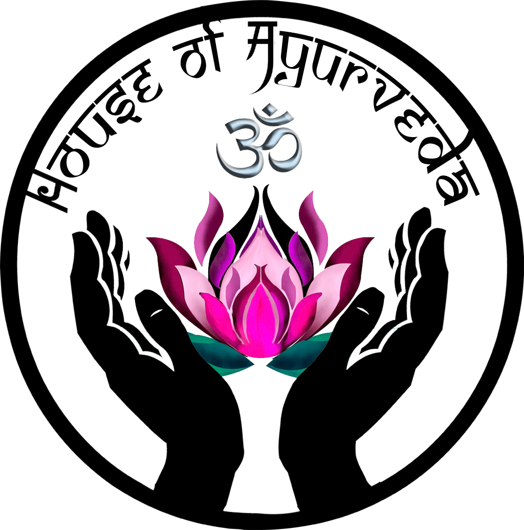 Avail the benefits of ayurvedic massage and ayurvedic herbal the house of sun and light healing and health joy and harmony peace and tranquility knowledge and wisdom life and longevity love and happiness biocorpaavc Image collections