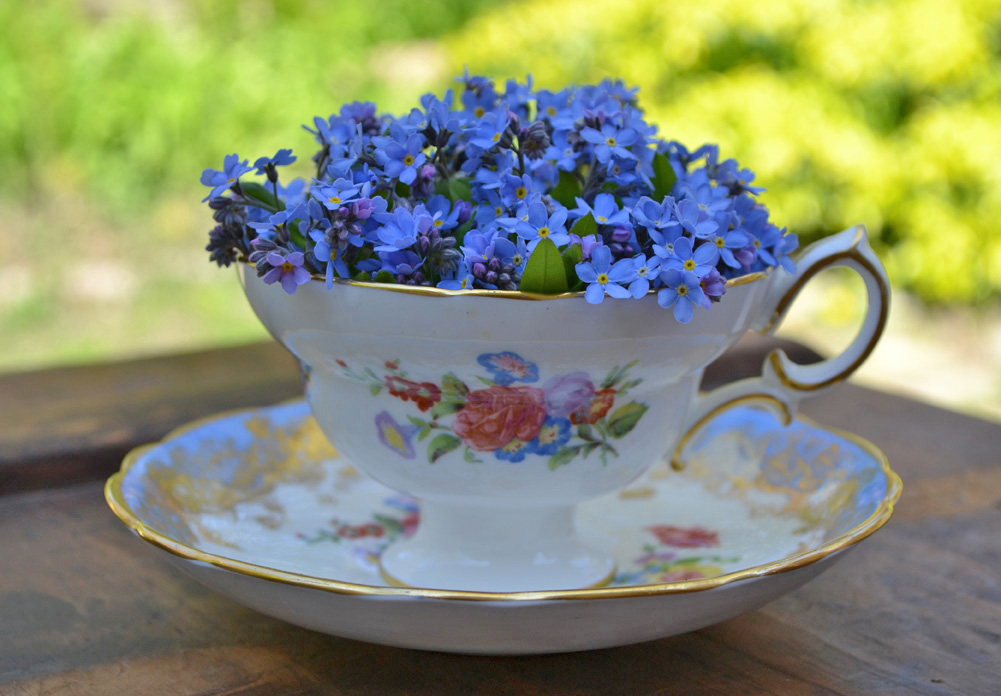 sweetdesigncompany treats sweet design company tea cups