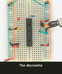 The Micromite