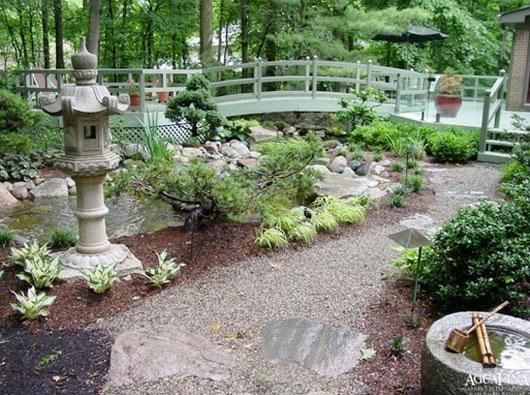 Plant Life Cycles And Garden Design GARDEN IDEAS AND