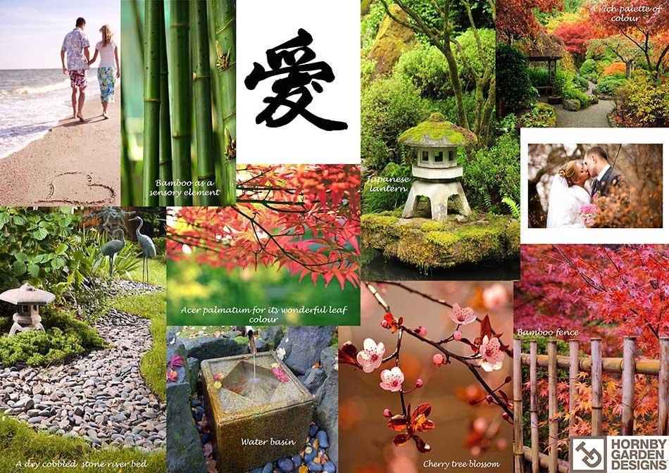 Japanese Garden Design Garden Design Ideas Garden Design