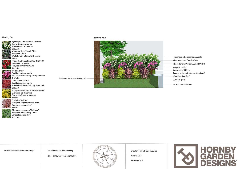 Garden Design Shropshire - Garden Design Ideas - Garden ...